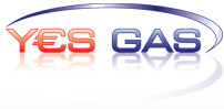 yes_gas_logo